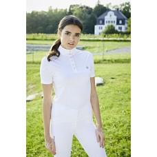 Tekmovalna majica Axomia, za ženske in otroke