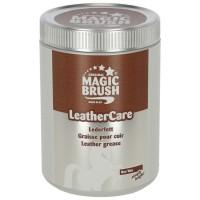 Magic Brush balzam za usnje