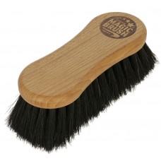 MAGIC BRUSH krtača za zaključno čiščenje Finishing Brush