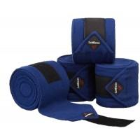 Flis bandaže Lemieux Benetton Blue