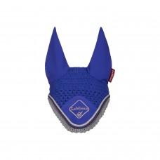 Naušniki LeMieux CLASSIC BENETTON BLUE