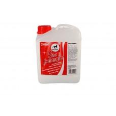 Leovet® 5* Detangler odličen sprej za grivo rep