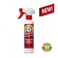 Leovet® Milo in olje v spreju, Quick and Easy,250ml