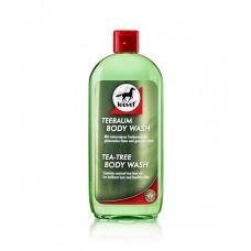 Leovet® 5* šampon s Tea Tree proti srbenju
