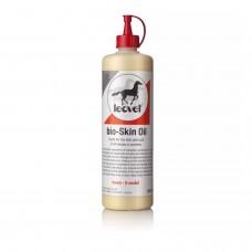 Leovet® BIO SKIN olje za rast dlake in obnovo kože