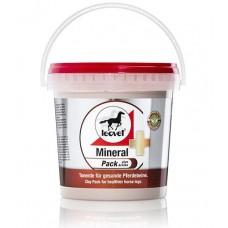 Leovet® Mineralpack + Arnika glina za noge