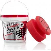 Leovet® Pover Phaser Durativ gel proti mrčesu