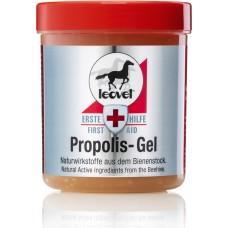 Leovet® Propolis gel naravni antibiotik