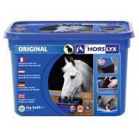HORSLYX™ ORIGINAL lizika za konje