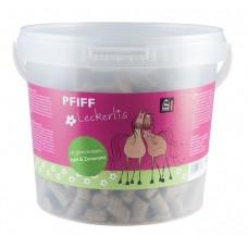 Pfiff piškotki za konje, 3kg
