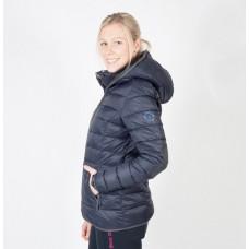 PFIFF zimska jahalna bunda CERUL - temno modra