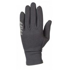 PFIFF zimske rokavice TOUCHIE