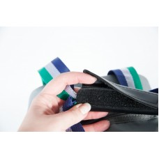 Torba za jahalne škornje PFIFF