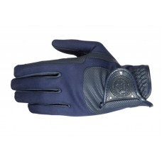Pfiff jahalne rokavice SOFTSHELL GRIP