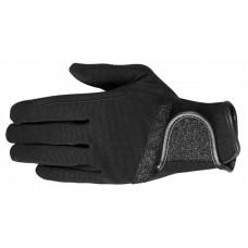 Pfiff jahalne rokavice GLAMOUR