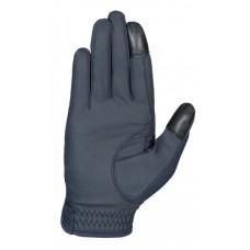 Pfiff jahalne rokavice GLAMOUR EASY