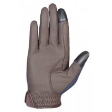 Pfiff jahalne rokavice LIGHT