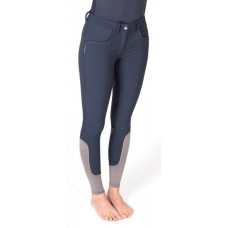 PFIFF jahalne hlače DAMIANA