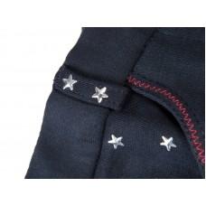 Otroške jahalne hlače STELLA