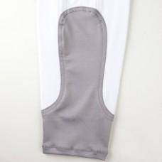 Jahalne hlače HELEN, z žepoma za mobilni telefon