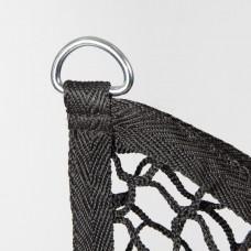 Mreža za seno PREMIUM viseča, za 10 kg sena
