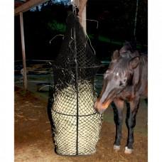 Mreža za seno PREMIUM viseča, za 20 kg sena