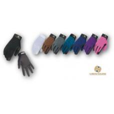 Jahalne rokavice Performance Gloves Uni