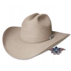 Western klobuk APPALOOSA SAND