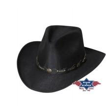 Western klobuk ATLANTA