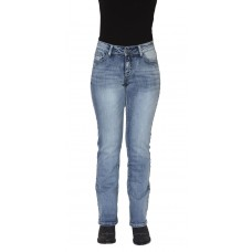 Ženske kavbojke Stars and Stripes model LEXI