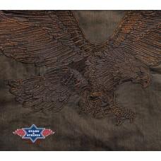 Western srajca GOLDEN EAGLE