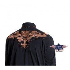 Western srajca HARVEY