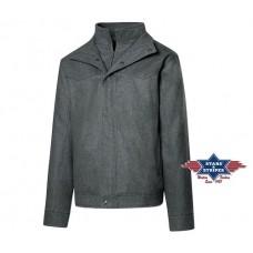 Western elegantna jakna MONTREAL