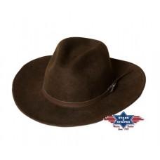 Western klobuk SHEPHERD