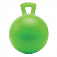 Žoga za konja JOLLLY BALL