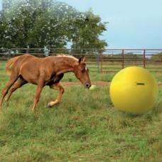 Žoga za konja MAXIMUS