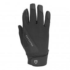 Jahalne rokavice EQUESTRO SUNNY - poletne rokavice