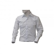 Western srajca UNITA