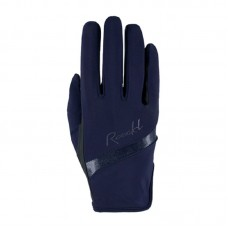 Jahalne rokavice Roeckl LORRAINE