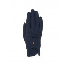 Jahalne rokavice Roeckl GRIP