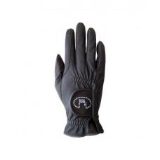 Jahalne rokavice Roeckl LISBOA SWAROVSKI