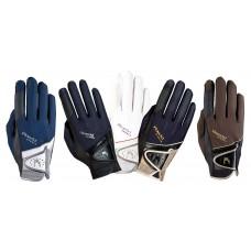 Jahalne rokavice Roeckl MADRID
