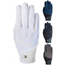 Jahalne rokavice Roeckl MADISON