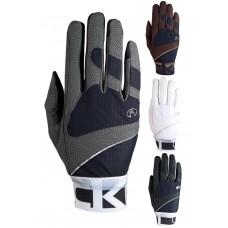 Jahalne rokavice Roeckl MILTON
