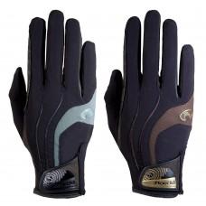 Jahalne rokavice Roeckl MALIA