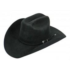 Western klobuk J.F.Brown EXCLUSIVE