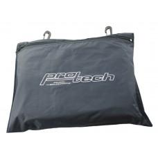 Dežna jahalna odeja Pro Tech