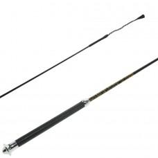 Jahalni bič 90 cm