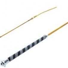 Dresurni bič Bamboo Fishes