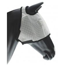 Maska proti mrčesu za zaščito oči